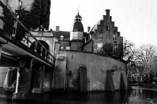 Burg-Gemen-10
